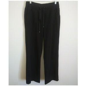 Zella Soul 3 Lounge Drawstring Pants